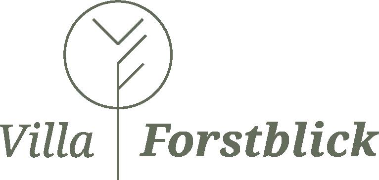 Villa Forstblick