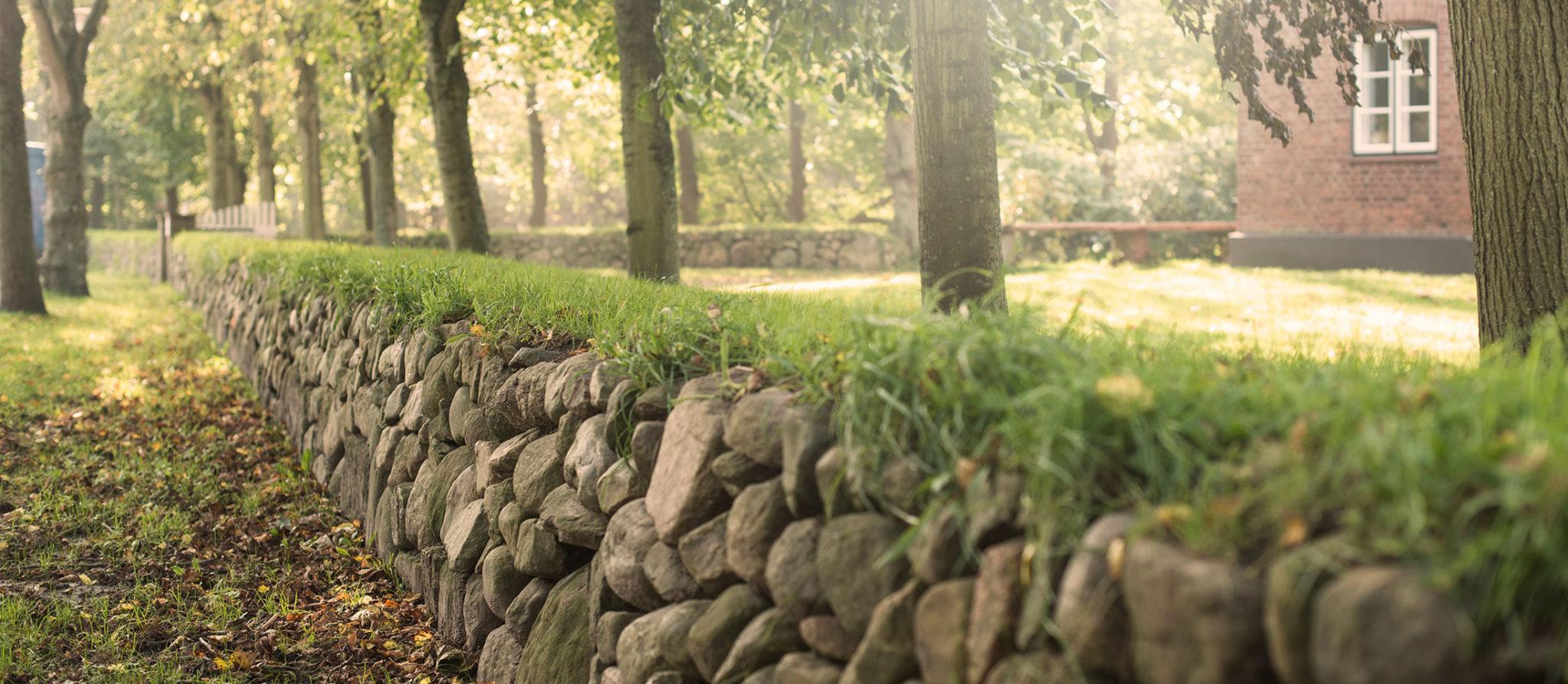 Villa Forstblick | Garten